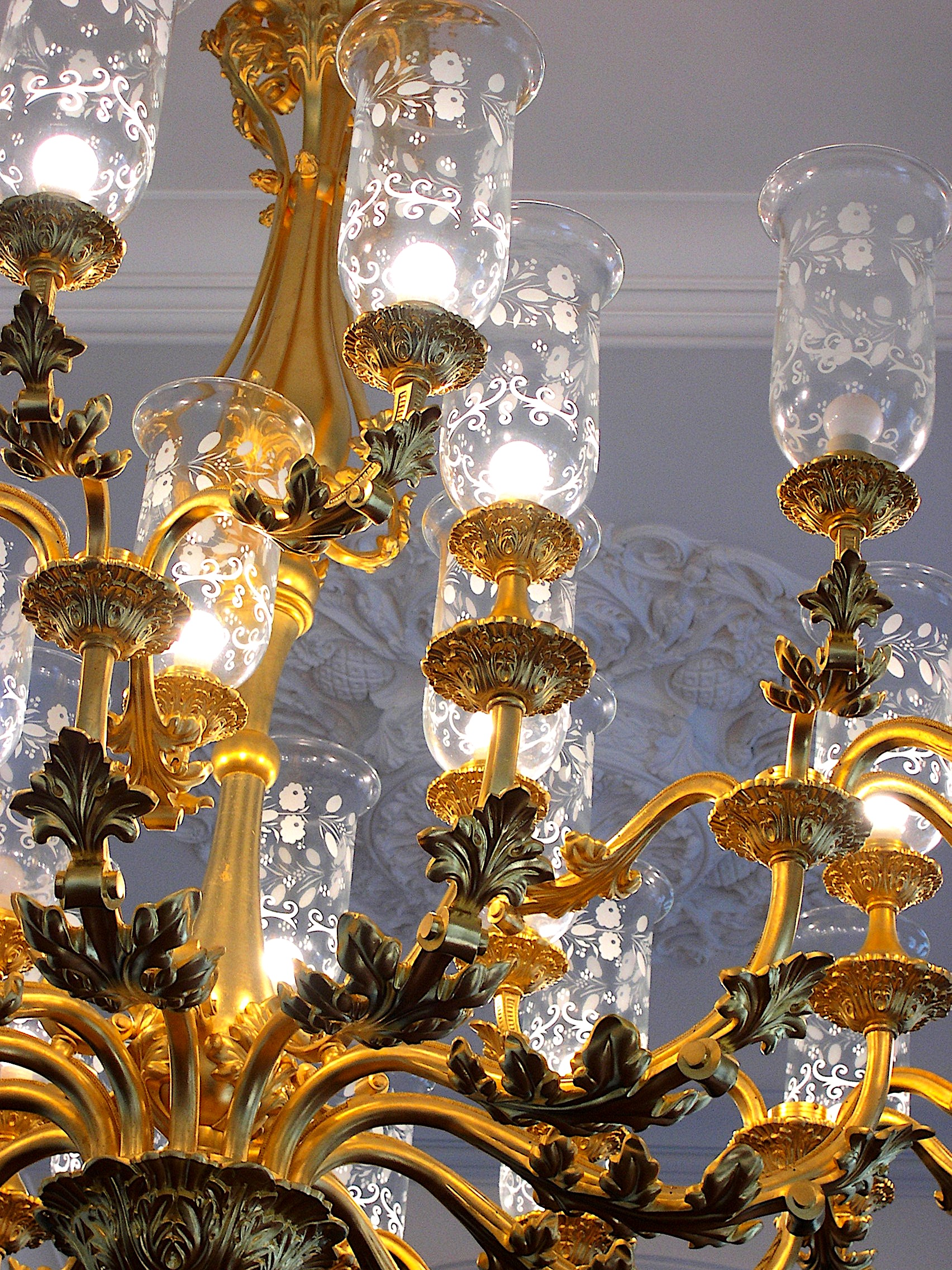 La Réunion-Chevillard-chandelier_78