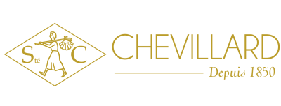 logo chevillard
