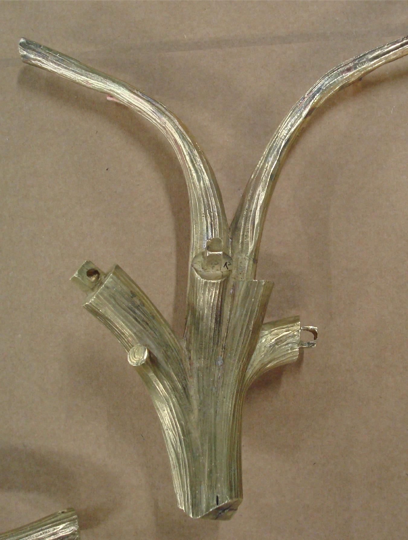 figuier bronze 7
