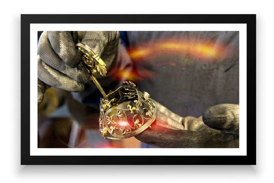 chevillard passion restauration bronze et laiton-01