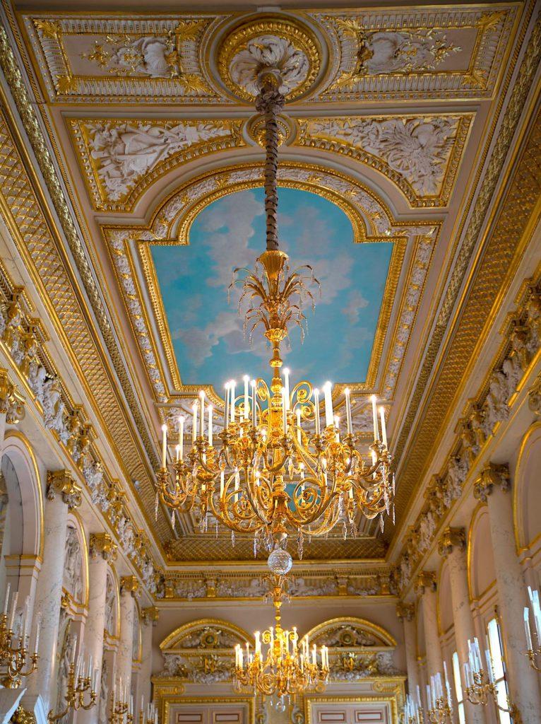 palais royal napoleon chevillard
